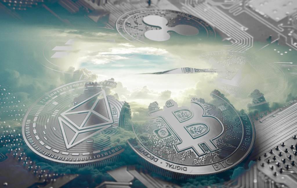 Faktor Penting Transaksi Bitcoin Selain Kurs BTC ke Rupiah