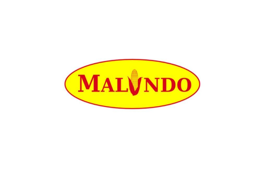 Malindo Feedmill Terseret Tren Penurunan Saham Poultry