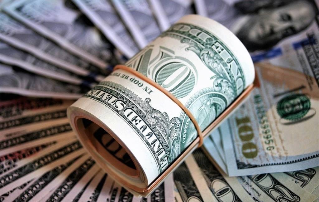 4 Mata Uang Negara di Dunia Ini Berpengaruh Besar & Kuat