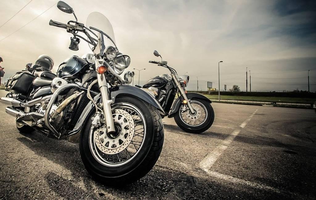 Pajak Progresif Motor bagi Pemilik Kendaraan Lebih dari Satu