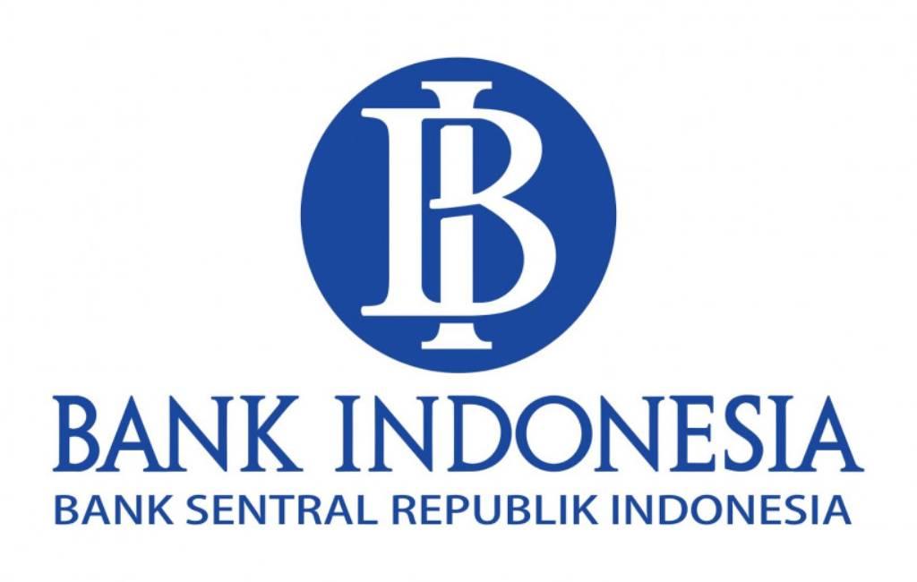 Yuk Kenali Sejarah Bank Indonesia dari Pertama Kali Berdiri