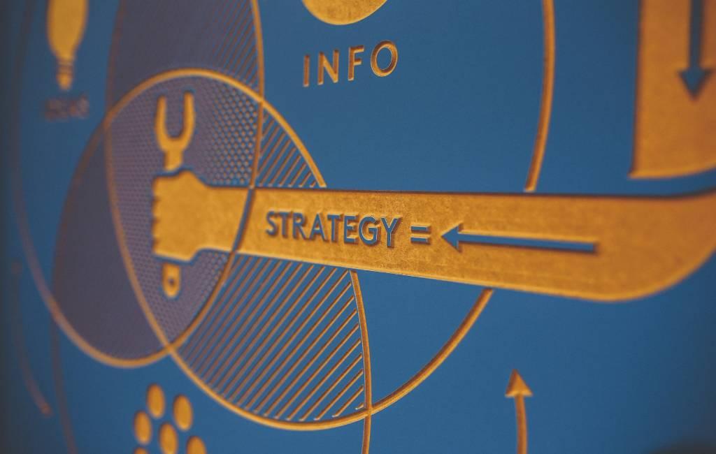 Strategi Pasca Pandemi Corona: Berinvestasi Pada Energi