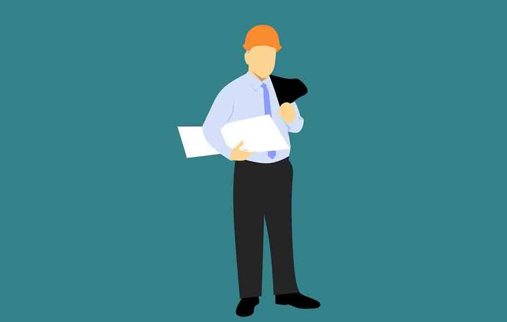 5 Langkah dan Kiat Menjadi Supervisor yang Baik