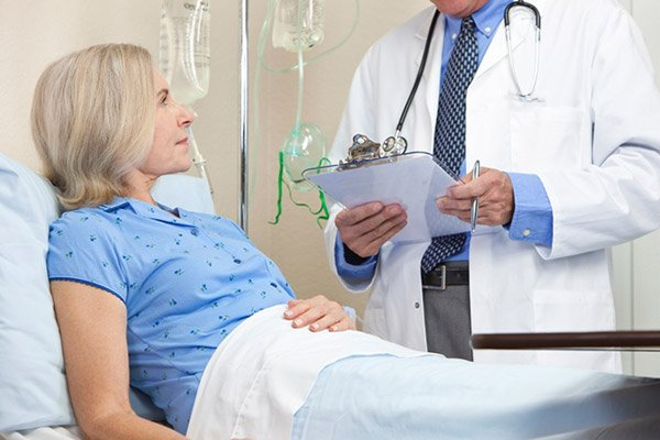 asuransi rumah sakit