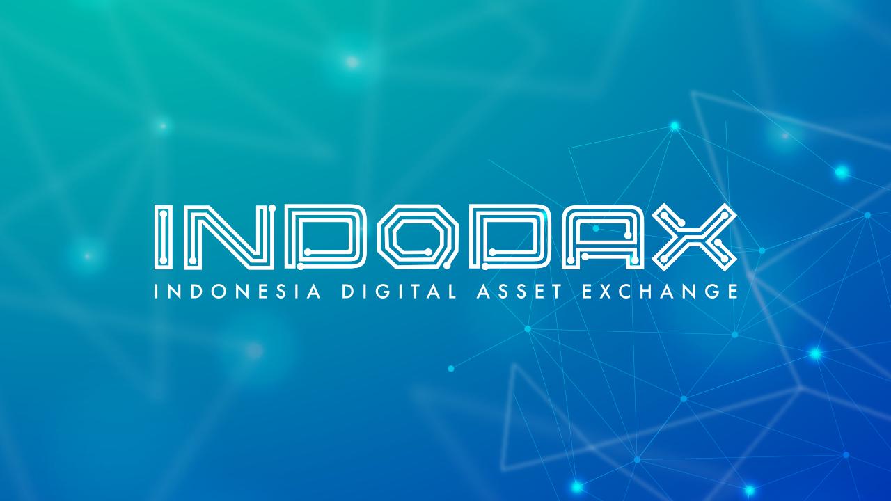 Cara Investasi Bitcoin di Indodax Agar Menghasilkan Keuntungan