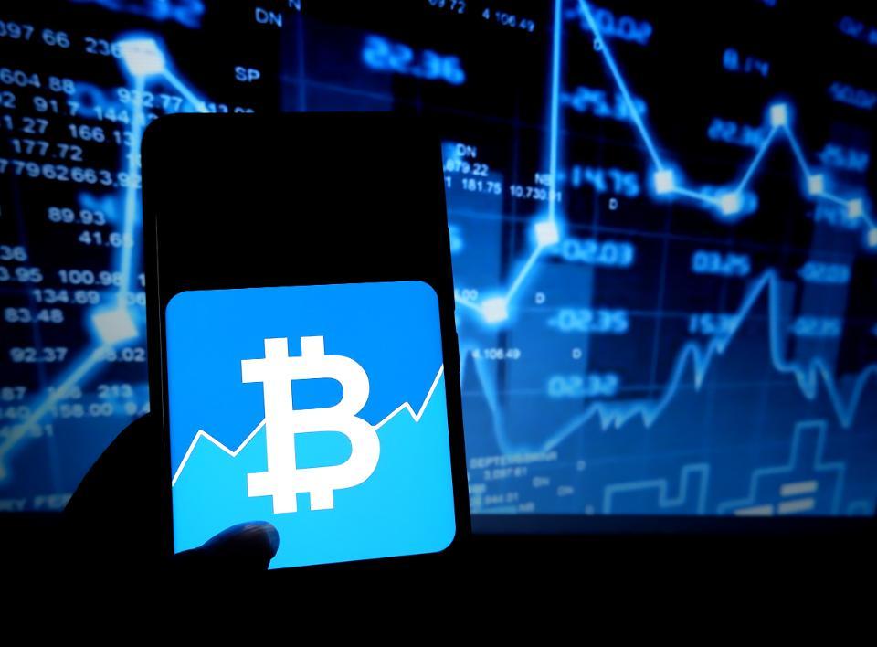 Cara Investasi Bitcoin Agar Aman dan Menguntungkan