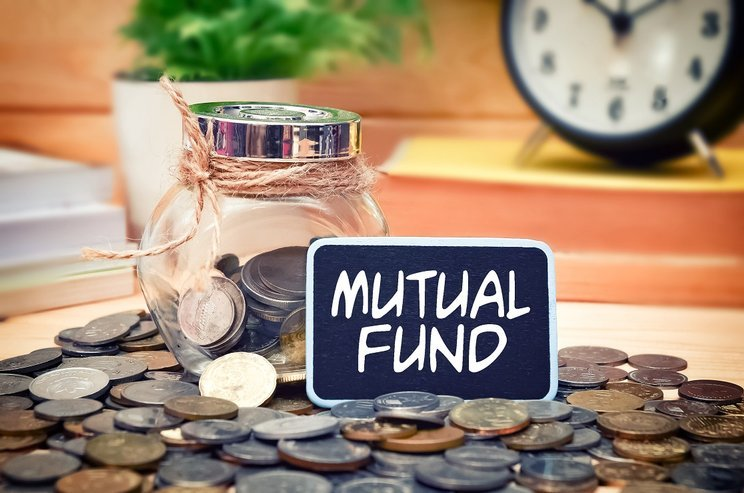 Cara Investasi Reksa Dana Pasar Uang Online yang Praktis