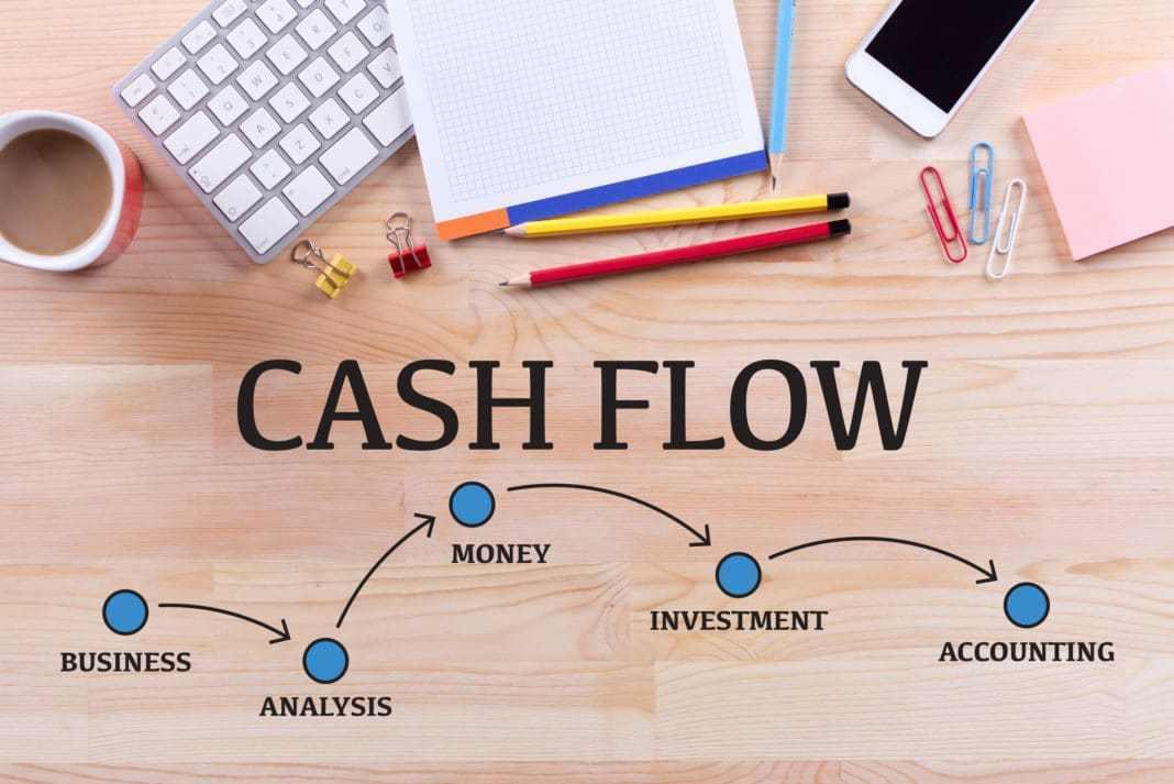 Mengenal Lebih Dekat Cash Flow dan Metode Pelaporannya
