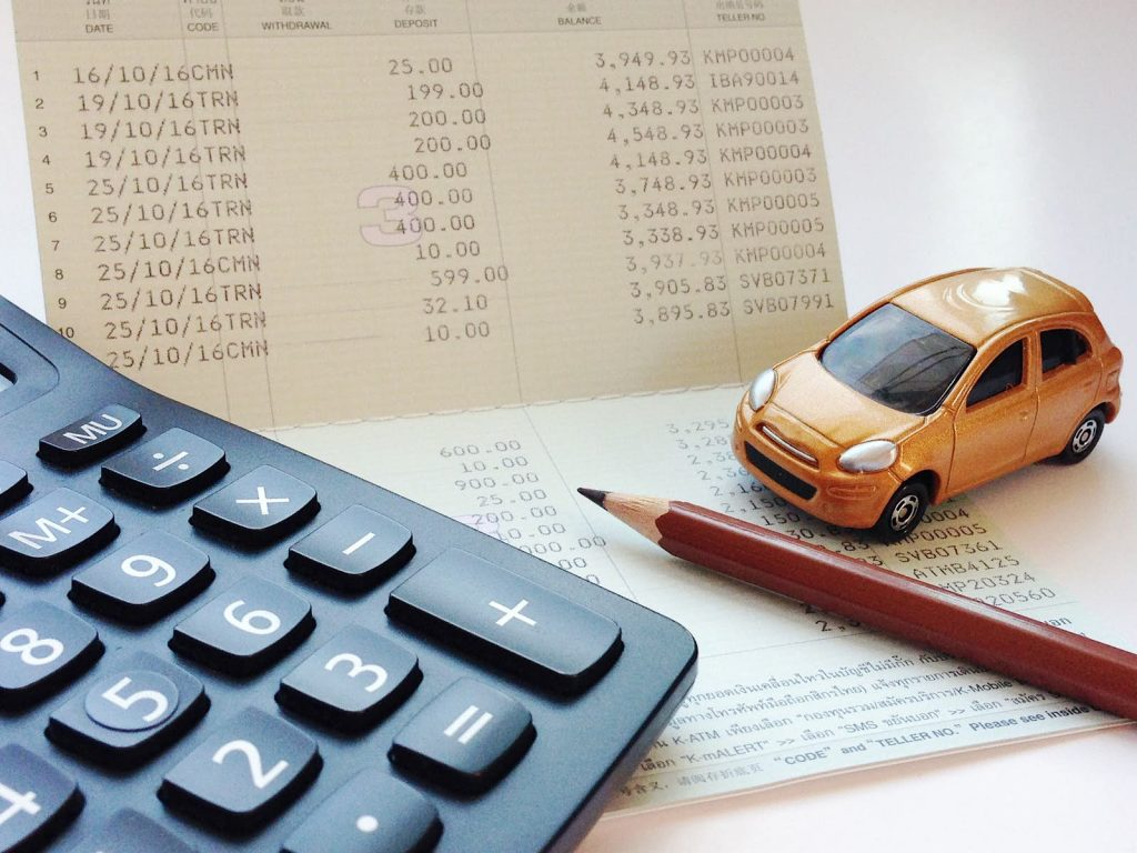 cek pajak kendaraan kalsel