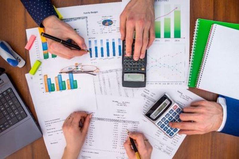 dasar-dasar investasi saham