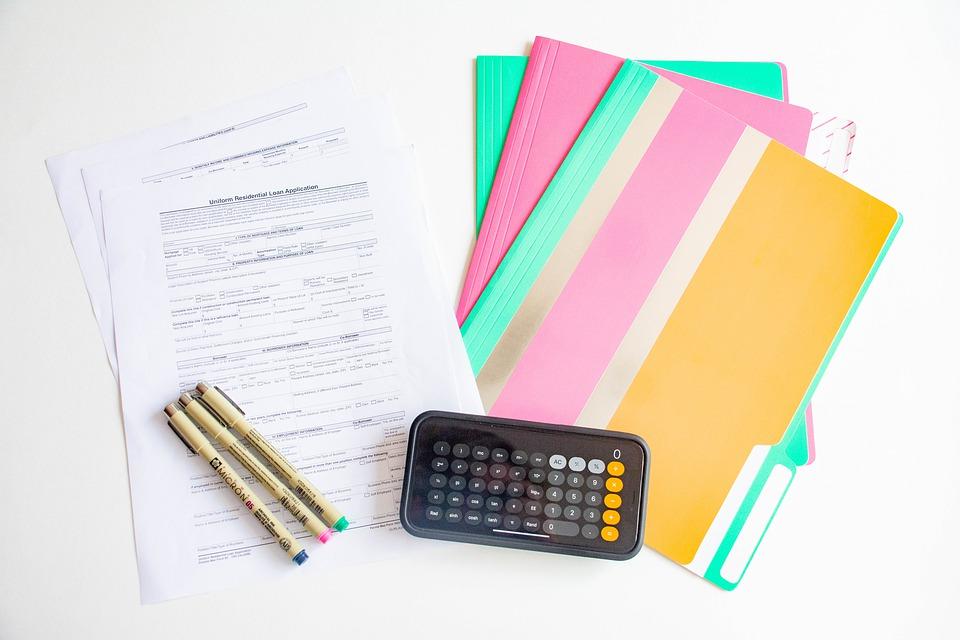 Pakai Kalkulator KPR dan Hitung Berapa Kemampuan Finansialmu