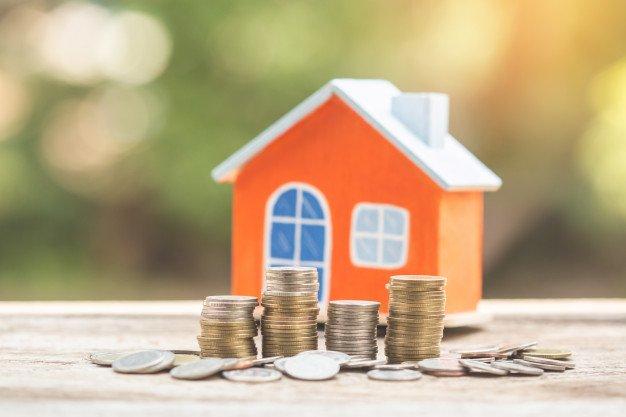 KPR BCA: Solusi Milenial untuk Memiliki Rumah Tanpa Ribet