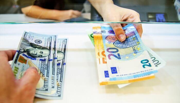 Money Changer: Konsep Bisnis dengan Peluang Menjanjikan