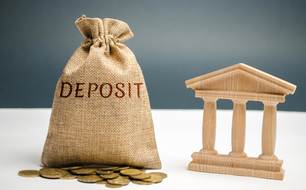 Pahami Beberapa Hal Penting dalam Menghitung Pajak Deposito