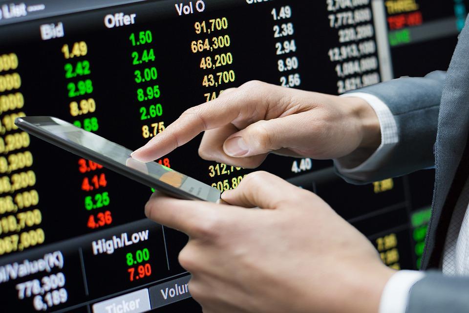 perbedaan saham biasa dan saham prioritas