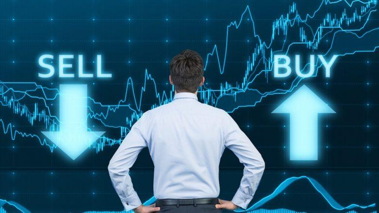 pertanyaan tentang jual beli saham