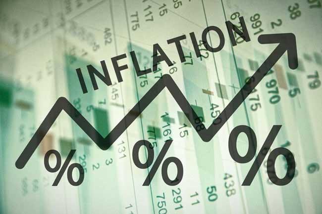 tentang inflasi