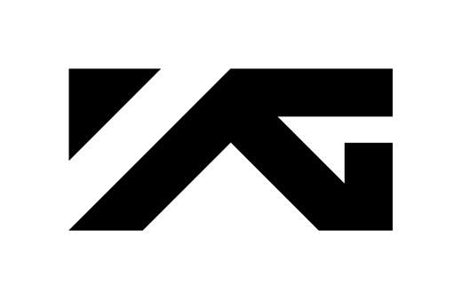 YG Entertainment Beserta Lini Bisnisnya yang Menjanjikan