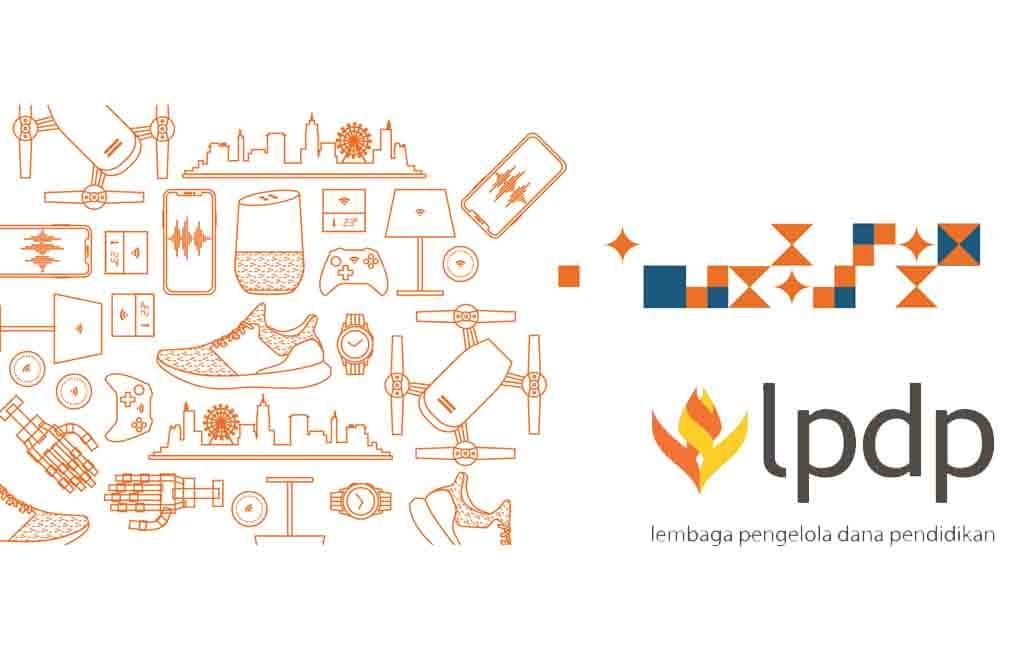 Daftar Universitas LPDP