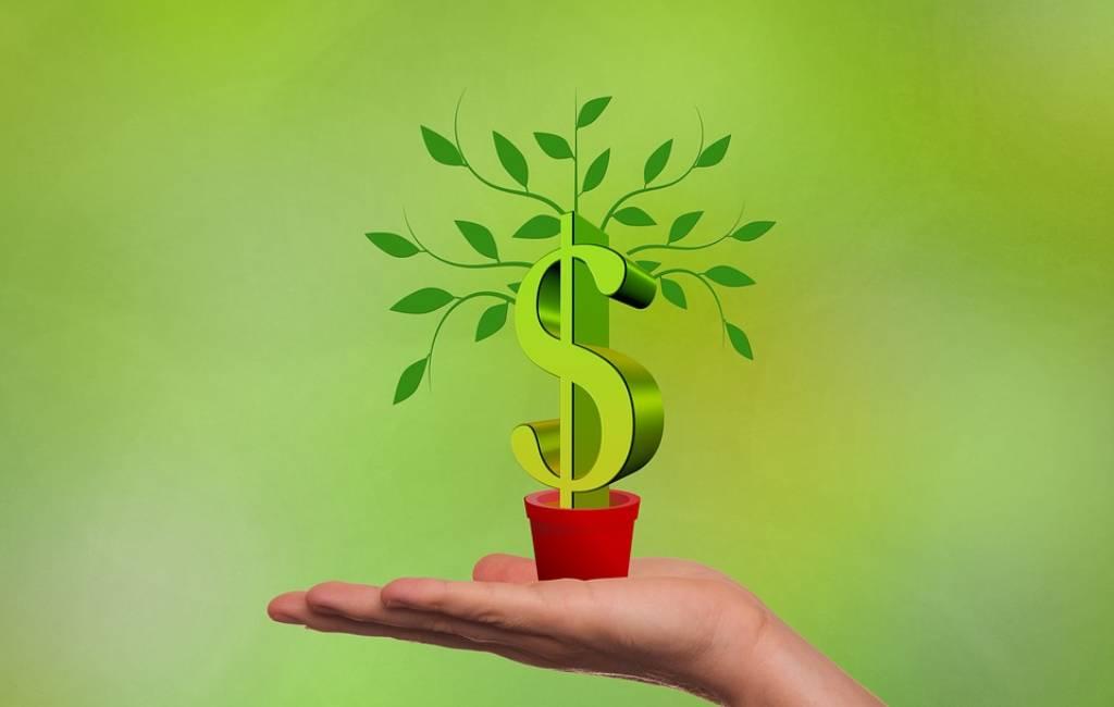 4 Tips Investasi Milenial dari Generasi Sebelumnya