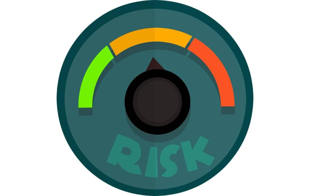 Pelajari 5 Metode Dasar Manajemen Risiko Ini