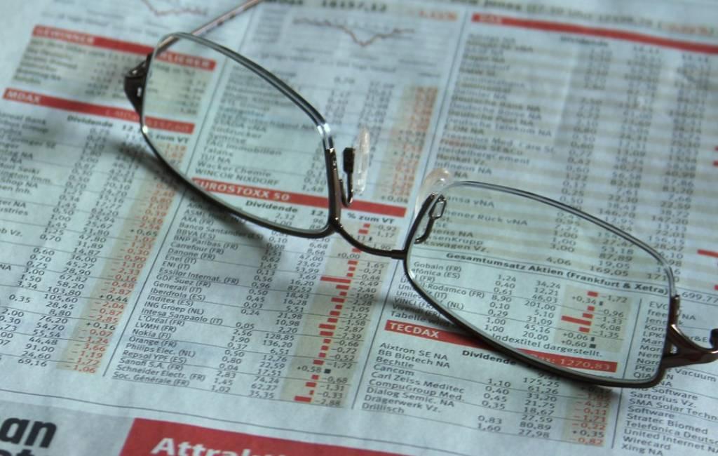 Manfaat Investasi Saham Selain Dapat Keuntungan Berlipat