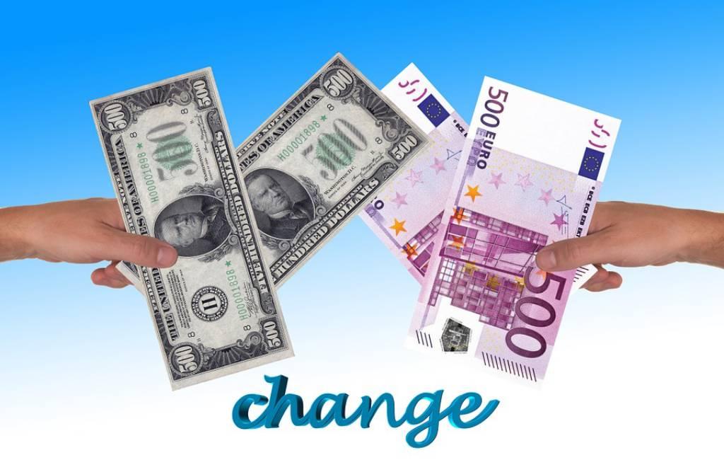 Tips Memilih Money Changer Jakarta, Aman dan Nyaman