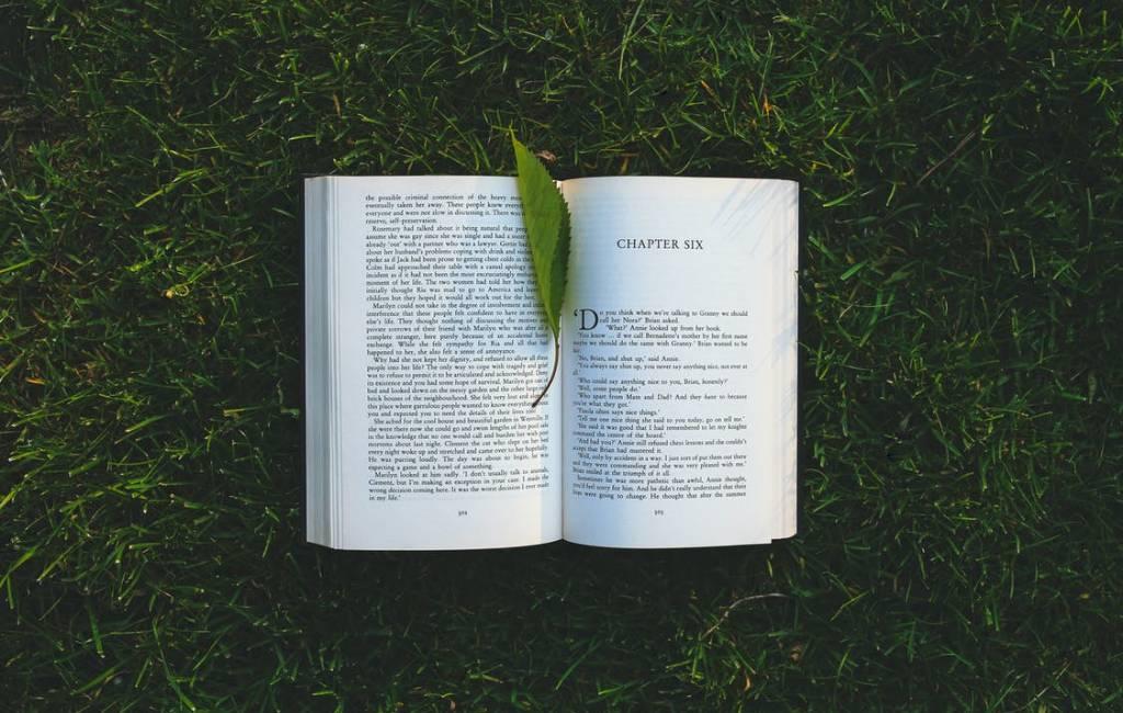 Rekomendasi Buku Terinspiratif dan Paling Ditunggu