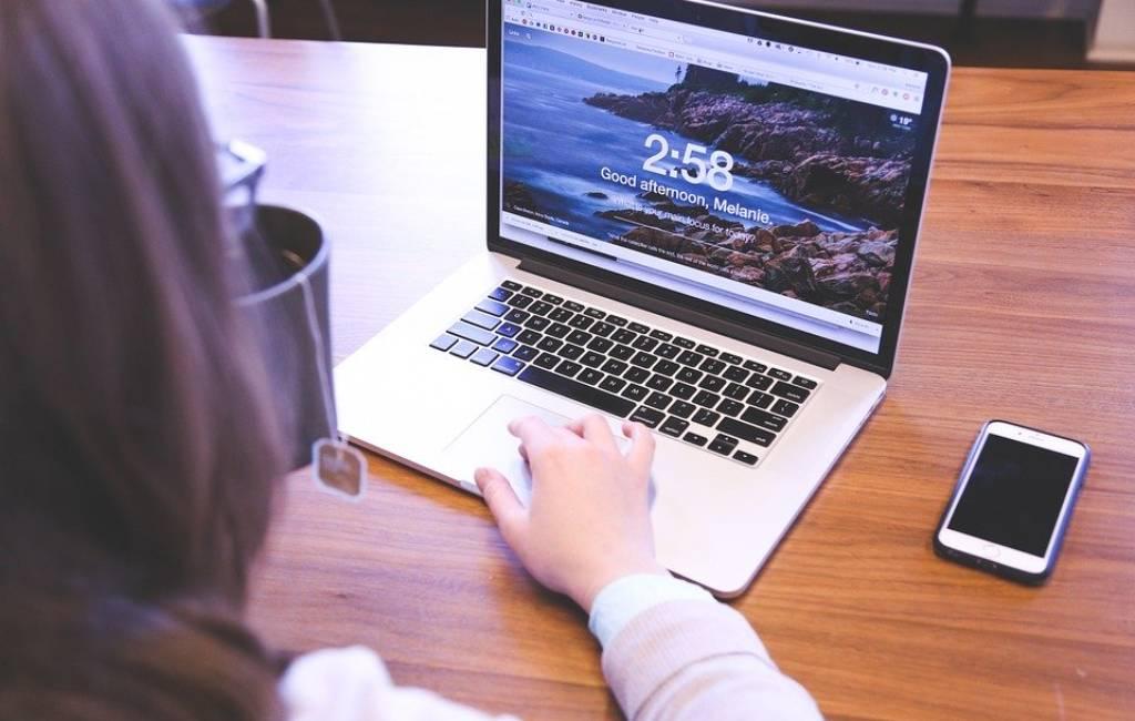 Tips Ampuh untuk Milenial Menerapkan Work Life Balance