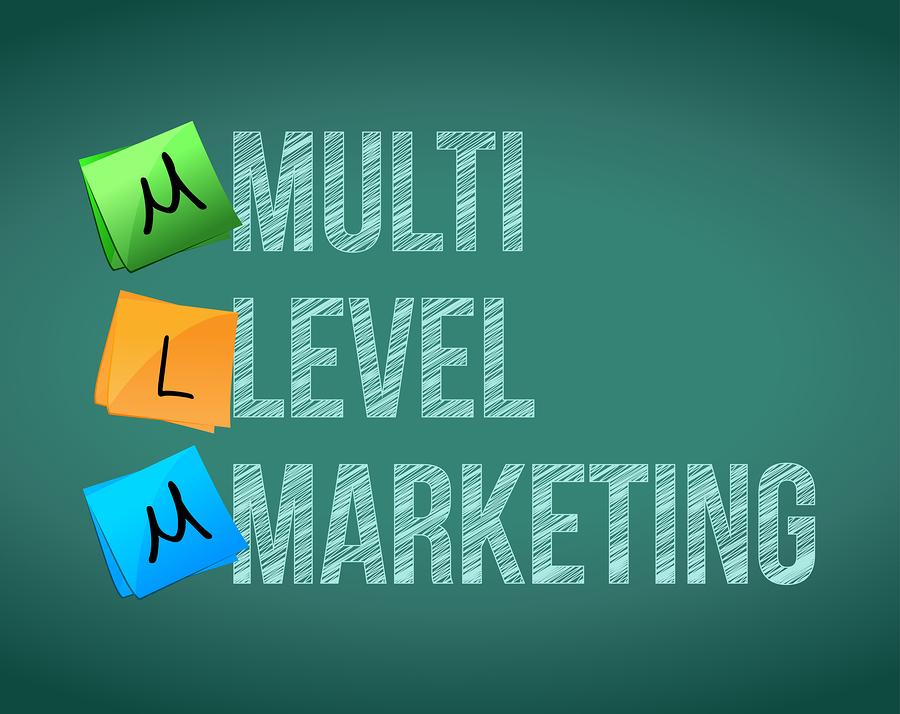 Apa itu MLM dan 5 Bisnis MLM yang Populer di Indonesia