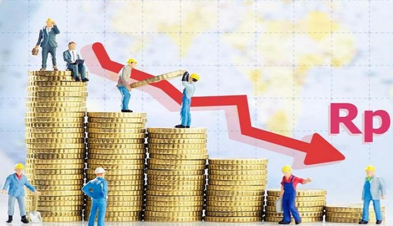 bagaimana cara mengatasi inflasi