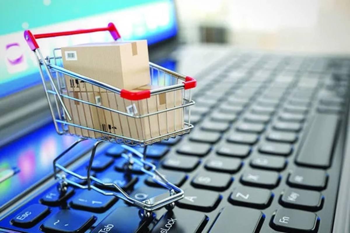 Pasti Aman! Yuk Belanja Online Murah di 5 E-commerce ini