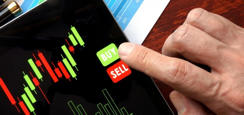 beli saham 1 lot online