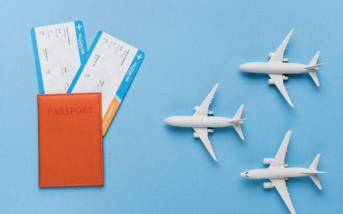 beli tiket pesawat murah