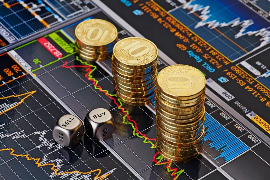 biaya jual beli saham