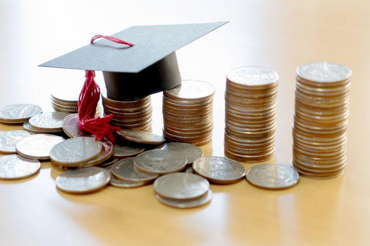 Biaya Pendidikan Anak dan Bagaimana Cara Mengaturnya