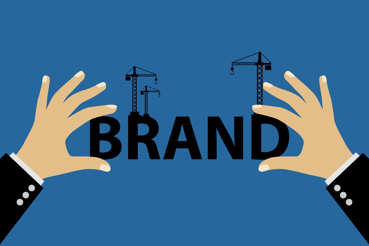 Cara Membuat Brand Sendiri untuk Usaha yang Baru Berdiri