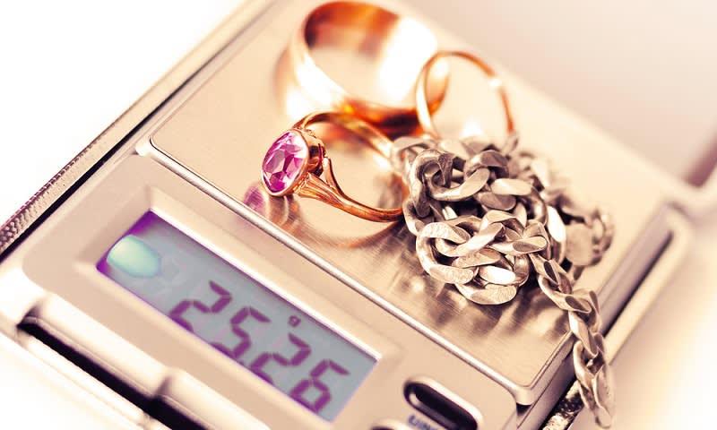 Cara Menggadaikan Emas di Pegadaian Demi Dana Segar
