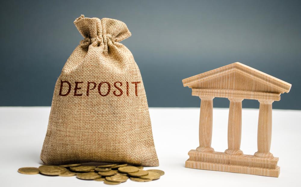 cara menghitung deposito