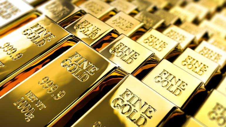 harga emas 22 karat 2019