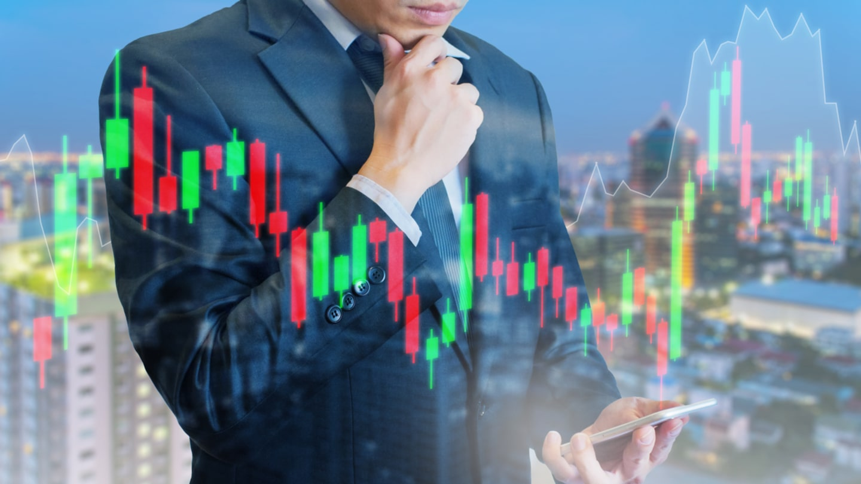 IDX IHSG: Wajib Kamu Tahu Sebagai Investor Saham