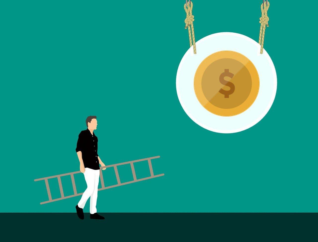 Inflasi Gaya Hidup: Banyak Uang pun Banyak Masalah