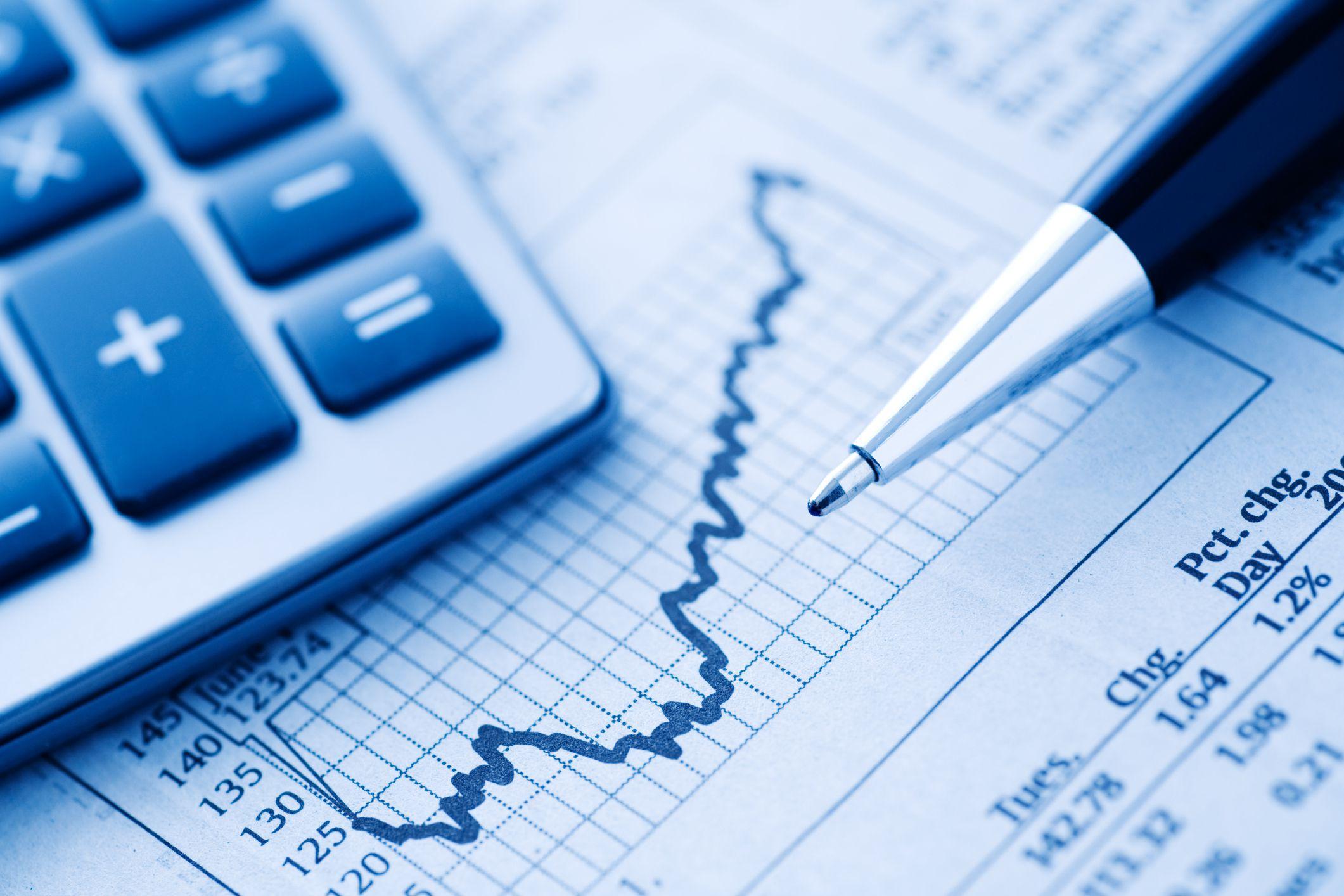 Yuk Pelajari Risiko dan Keuntungan Investasi Reksa Dana