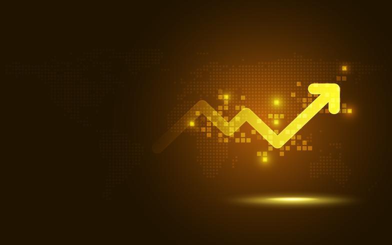 keuntungan investasi saham dan emas