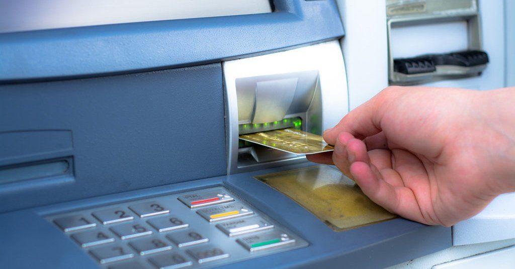 kode antar bank