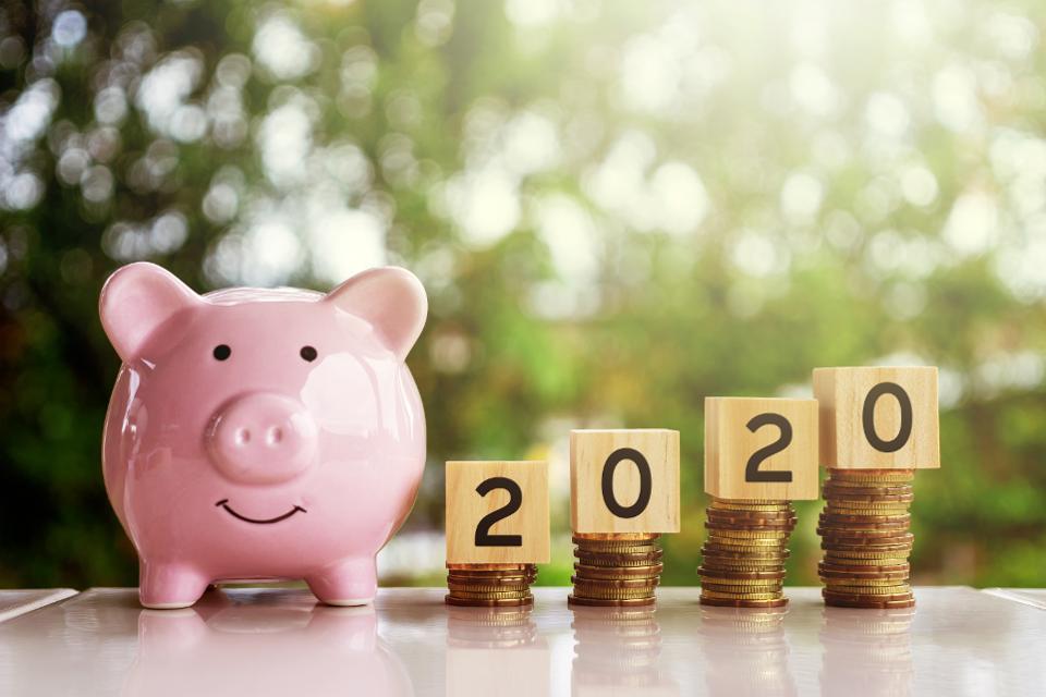 menabung uang yang efektif
