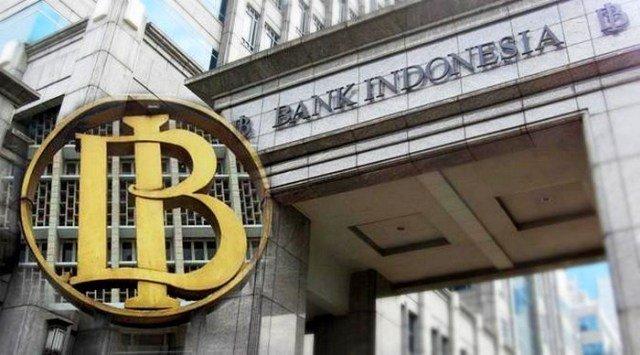perbedaan bank dan lembaga keuangan