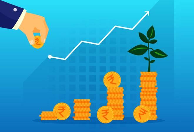 Manajer Investasi Reksa Dana Terbaik