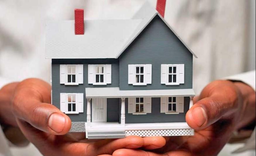 Panduan Lengkap Gadai Sertifikat Rumah