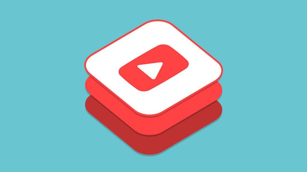 syarat monetisasi YouTube terbaru